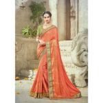 http://kapramandi.ca/wp-content/uploads/2017/05/Silk-Sarees-Collection-by-Kapra-Mandi-Surrey-10-150x150.jpg