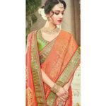 http://kapramandi.ca/wp-content/uploads/2017/05/Silk-Sarees-Collection-by-Kapra-Mandi-Surrey-11-150x150.jpg