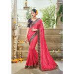 http://kapramandi.ca/wp-content/uploads/2017/05/Silk-Sarees-Collection-by-Kapra-Mandi-Surrey-12-150x150.jpg