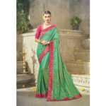 http://kapramandi.ca/wp-content/uploads/2017/05/Silk-Sarees-Collection-by-Kapra-Mandi-Surrey-13-150x150.jpg