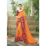 http://kapramandi.ca/wp-content/uploads/2017/05/Silk-Sarees-Collection-by-Kapra-Mandi-Surrey-2-150x150.jpg