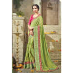 http://kapramandi.ca/wp-content/uploads/2017/05/Silk-Sarees-Collection-by-Kapra-Mandi-Surrey-3-150x150.jpg