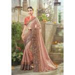 http://kapramandi.ca/wp-content/uploads/2017/05/Silk-Sarees-Collection-by-Kapra-Mandi-Surrey-4-150x150.jpg
