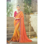 http://kapramandi.ca/wp-content/uploads/2017/05/Silk-Sarees-Collection-by-Kapra-Mandi-Surrey-5-150x150.jpg