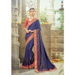 http://kapramandi.ca/wp-content/uploads/2017/05/Silk-Sarees-Collection-by-Kapra-Mandi-Surrey-6-150x150.jpg