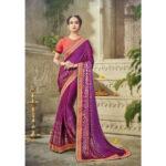 http://kapramandi.ca/wp-content/uploads/2017/05/Silk-Sarees-Collection-by-Kapra-Mandi-Surrey-7-150x150.jpg