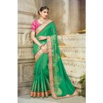 http://kapramandi.ca/wp-content/uploads/2017/05/Silk-Sarees-Collection-by-Kapra-Mandi-Surrey-8-150x150.jpg