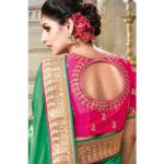 http://kapramandi.ca/wp-content/uploads/2017/05/Silk-Sarees-Collection-by-Kapra-Mandi-Surrey-9-150x150.jpg