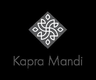 Kapra Mandi